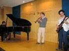 051216_concert_nadal_2.jpg