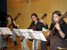 051216_concert_nadal_8.jpg