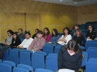 060419_conferencia_jerome_pages_2.jpg