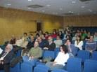 060315_conferencia_pla_2.jpg