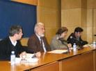 060124_conferencia_martinez_0.jpg