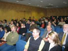 060124_conferencia_martinez_3.jpg