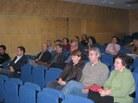060329_conferencia_gonzalez_2.jpg