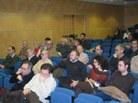 060208_conferencia_santander_2.jpg