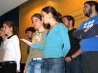 061213_concert_nadal_2006_05.jpg