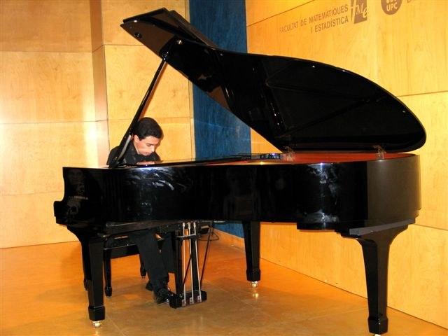061213_concert_nadal_2006_08.jpg