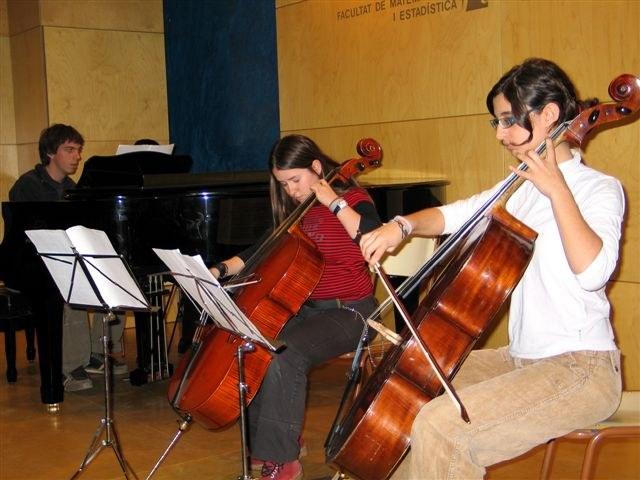 061213_concert_nadal_2006_09.jpg