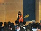 070509_concert_primavera_05.jpg