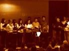 070509_concert_primavera_07.jpg