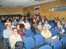 061114_conferencia_xavier_gracia_2.jpg