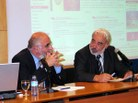 061010_conferencia_jaume_pages_1.jpg