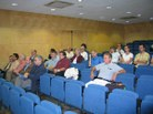 061010_conferencia_jaume_pages_4.jpg