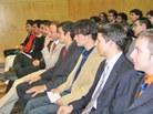 061201_lliurament_diplomes_mates_01.jpg
