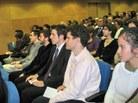 061201_lliurament_diplomes_mates_02.jpg