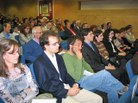 061201_lliurament_diplomes_mates_08.jpg