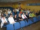 061027_lliurament_diplomes_estadistica_1.jpg