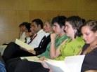 061027_lliurament_diplomes_estadistica_6.jpg