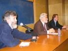 080305_conferencia_del_bano.jpg