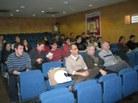 080305_conferencia_del_bano_2.jpg