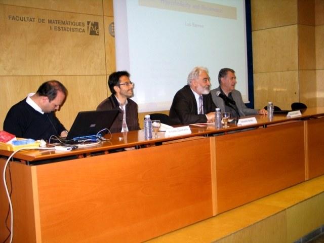 080422_conferencia_barreira_0.jpg