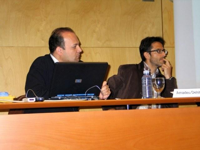 080422_conferencia_barreira_1.jpg