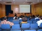 080422_conferencia_barreira_7.jpg