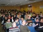 071218_conferencia_atiyah_4.jpg