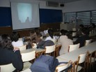 071218_conferencia_atiyah_8.jpg