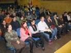 071109_diplomes_estadistica_5.jpg