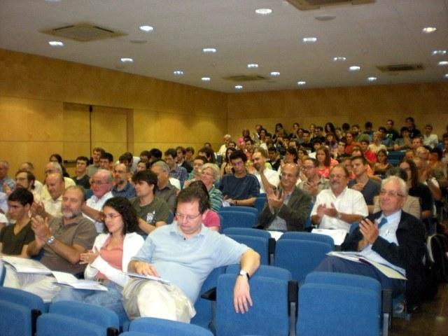 080917_conferencia_acte_inaugural_2.jpg