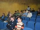 090318_conferencia_buschsbaum_2.jpg