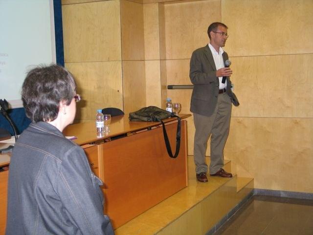 2009_05_06_conferencia_bayer_0.jpg