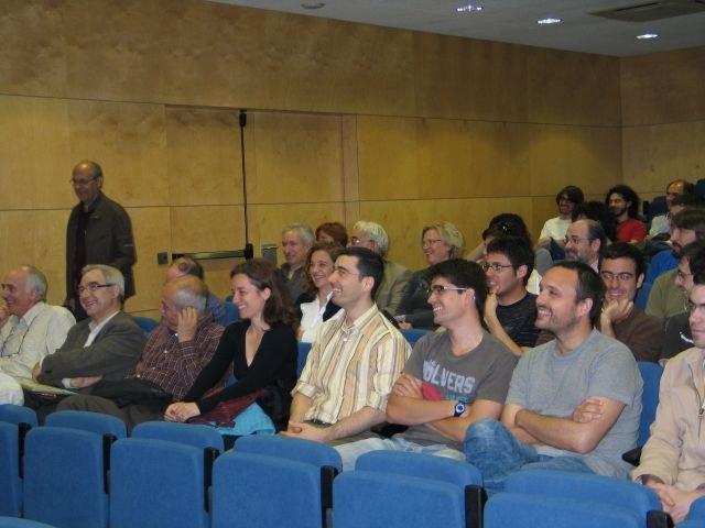 2009_05_06_conferencia_bayer_1.jpg
