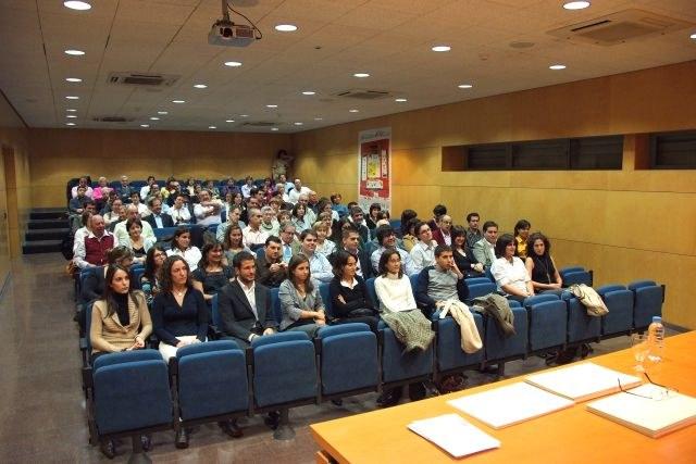 081107_lliurament_diplomes_estudis_estadistica_3.jpg