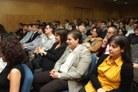 081107_lliurament_diplomes_estudis_estadistica_4.jpg