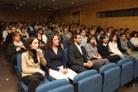 081107_lliurament_diplomes_estudis_estadistica_5.jpg