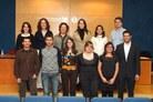 081107_lliurament_diplomes_estudis_estadistica_7_hr.jpg