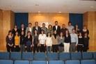 081107_lliurament_diplomes_estudis_estadistica_9_hr.jpg