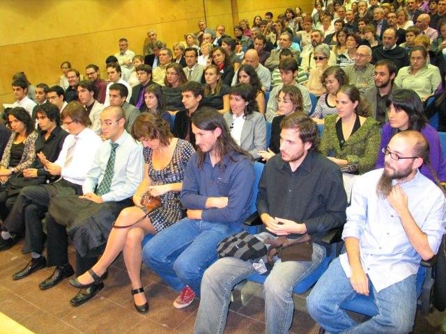 081024_lliurament_diplomes_titulats_estudis_matematiques_0.jpg