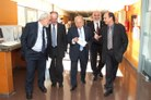 081114_magister_honoris_causa_jaume_pages_1.JPG