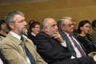 081114_magister_honoris_causa_jaume_pages_10.JPG