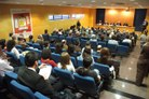 081114_magister_honoris_causa_jaume_pages_3.JPG