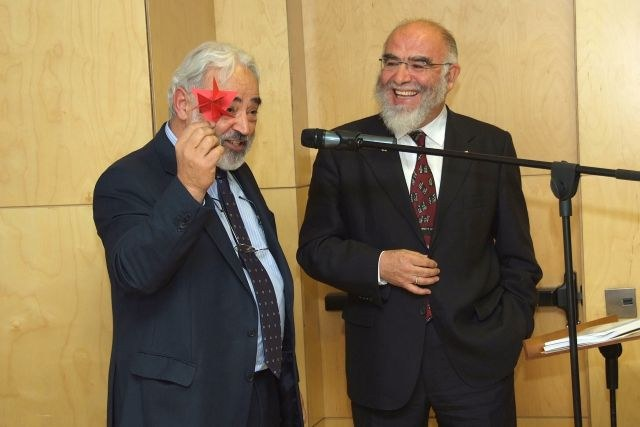 081114_magister_honoris_causa_jaume_pages_6.JPG