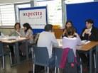 20100512_1a_jornada_fme_empresa_ 1.JPG