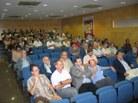 20090916_acte_inaugural_fme_2.jpg