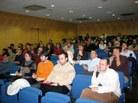 20100409_conferencia_goro_2.jpg