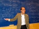 20100409_conferencia_goro_4.jpg