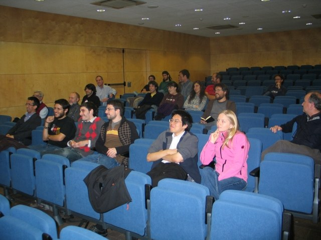 20100414_conferencia_myers_1.JPG