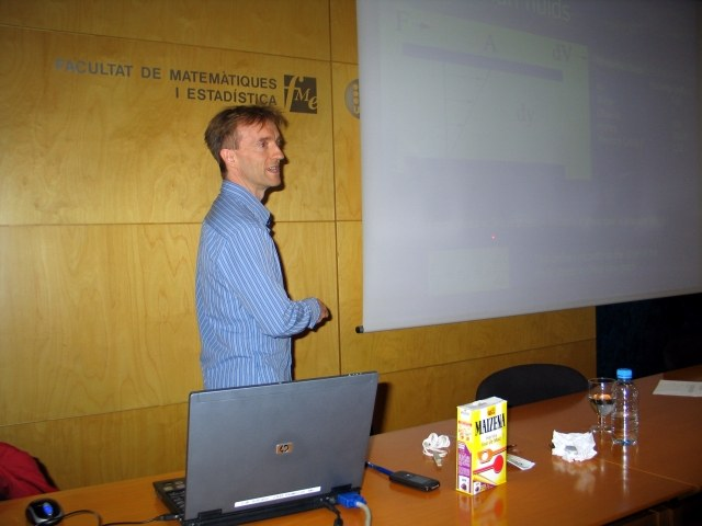 20100414_conferencia_myers_2.jpg