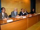 20091023_lliurament_diplomes_mates_0.jpg